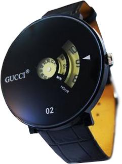خرید ساعت گوچی