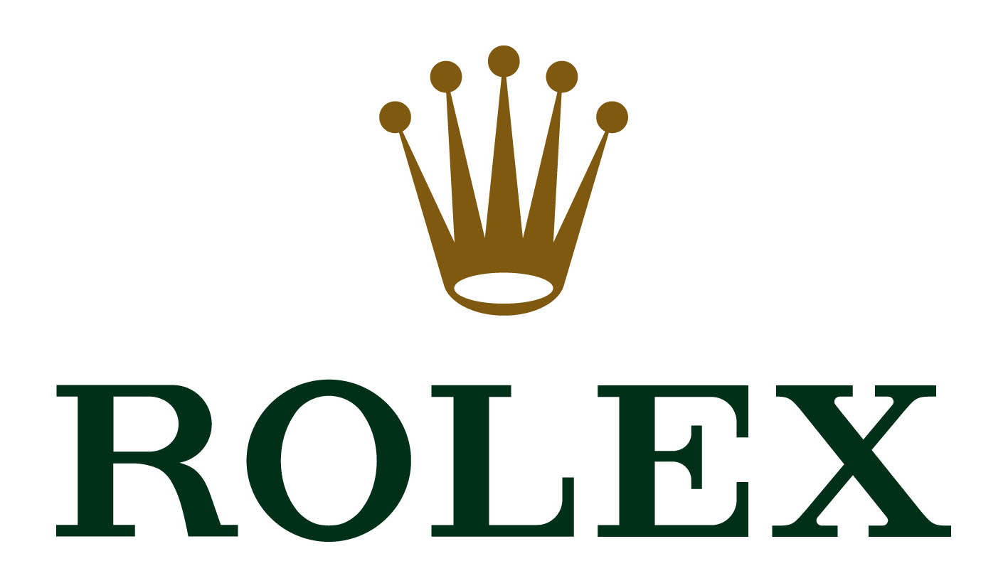 شرکت رولکس