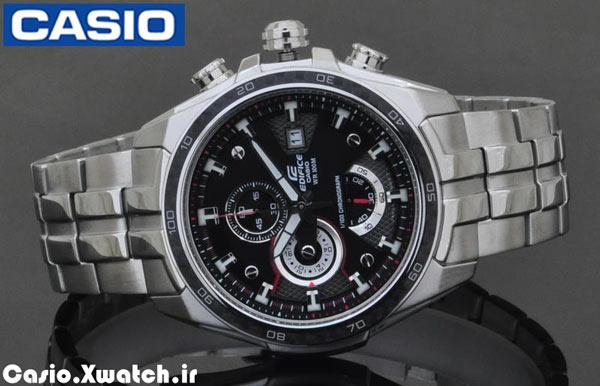 خريد ساعت كاسيو اديفيس 565