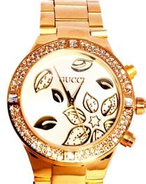 ساعت مچی با کیفیت گوچی